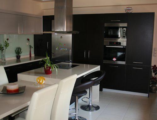 Κατοικία Sisi, Lasithi