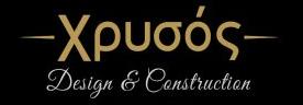 'Επιπλα Χρυσός Logo