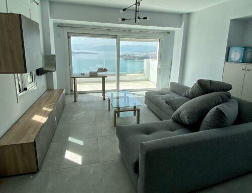 Apartments in Elounda, Lasithi